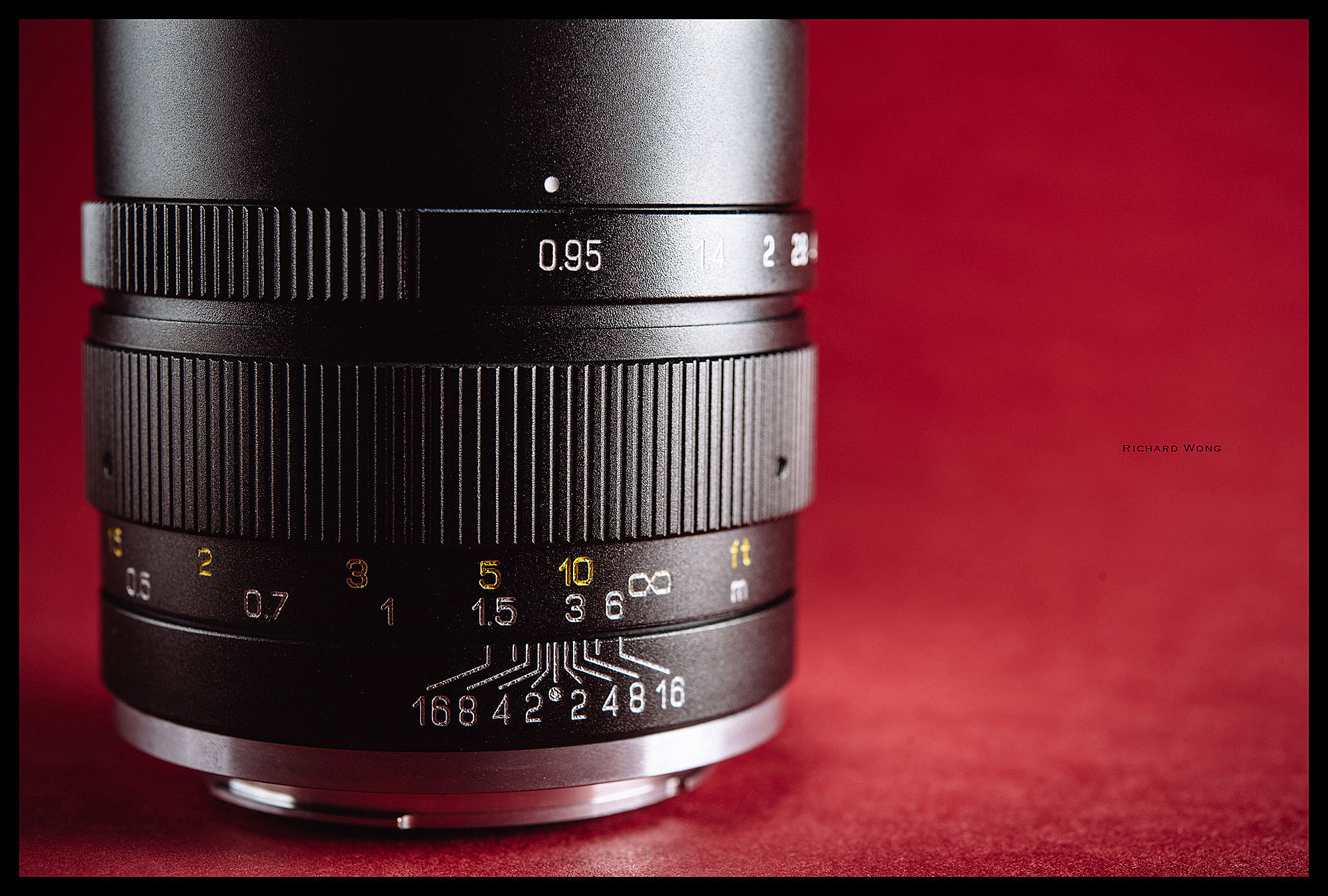 mitakon-speedmaster-35mm-f-0.95-II-review-05