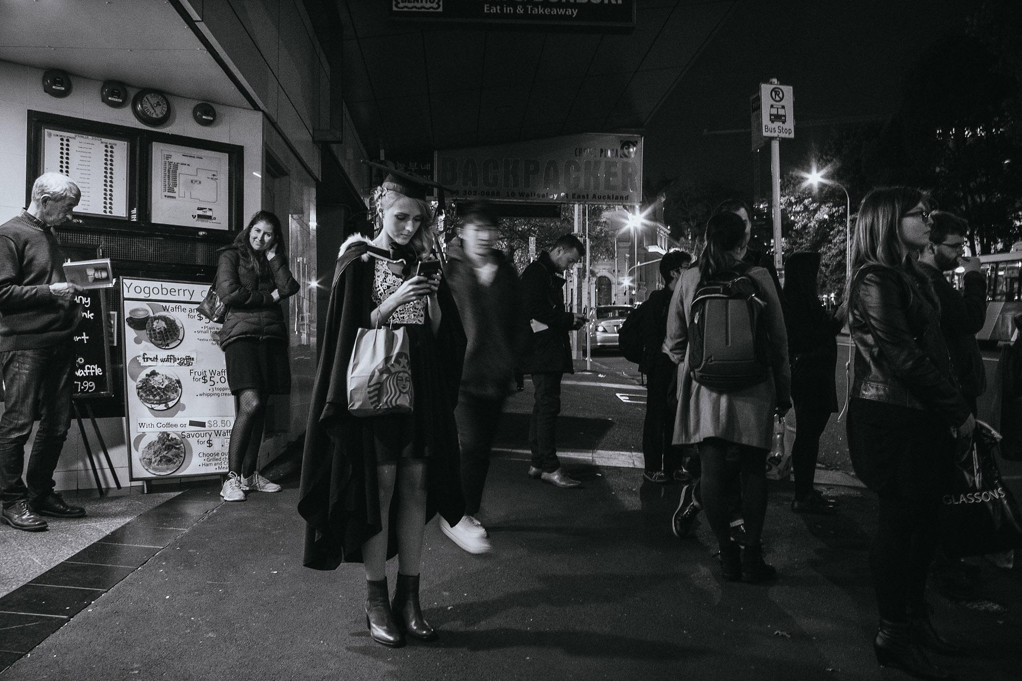 panasonic_lumix_cm1_review_15