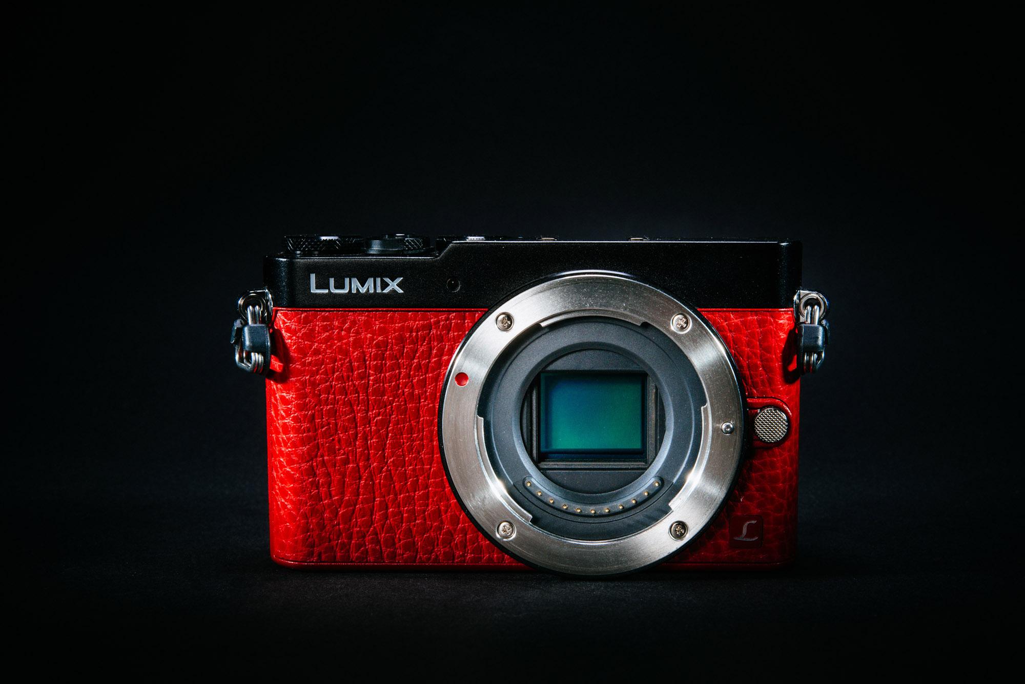 panasonic_lumix_gm5_review_03