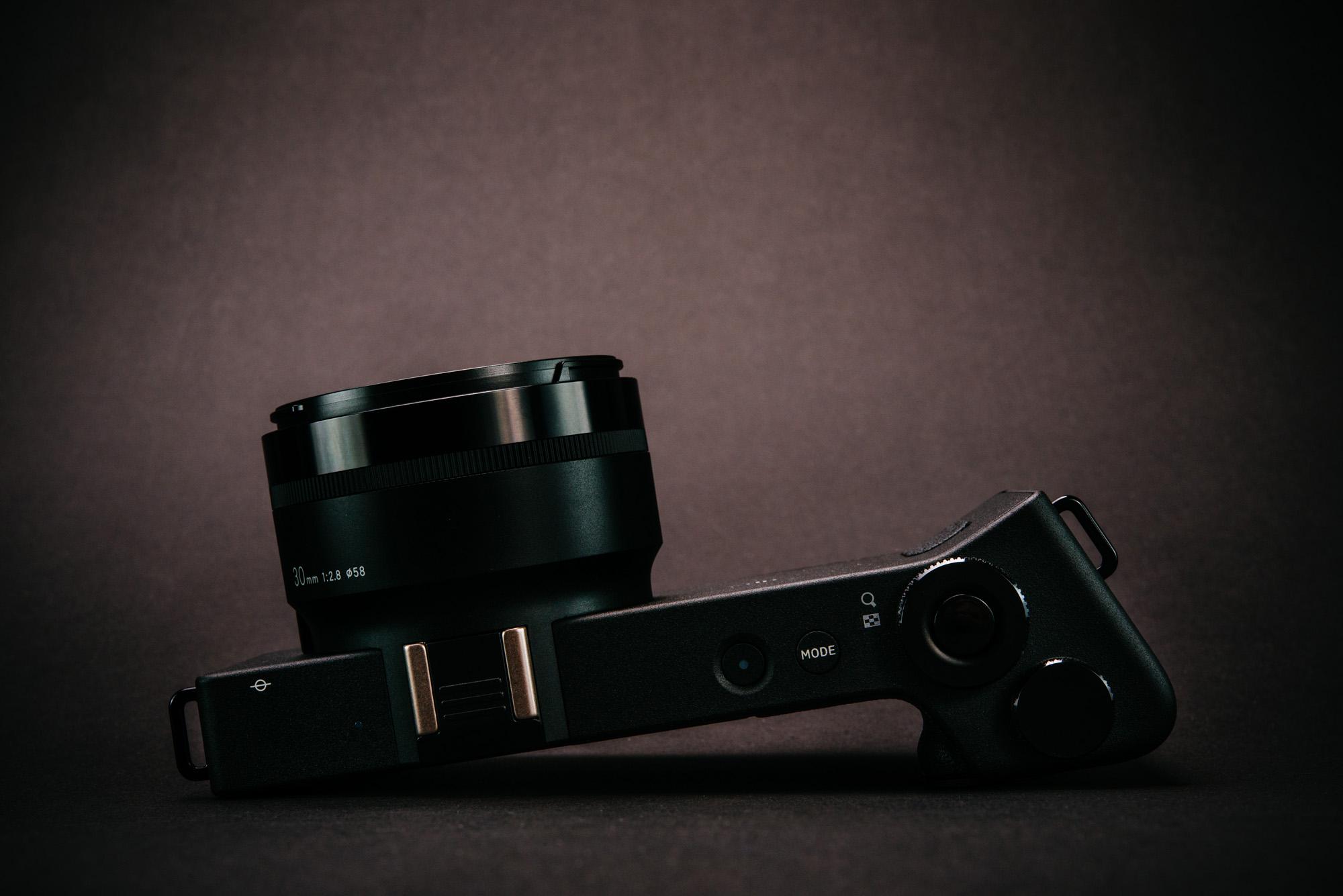 sigma-dp2-quattro-review-01