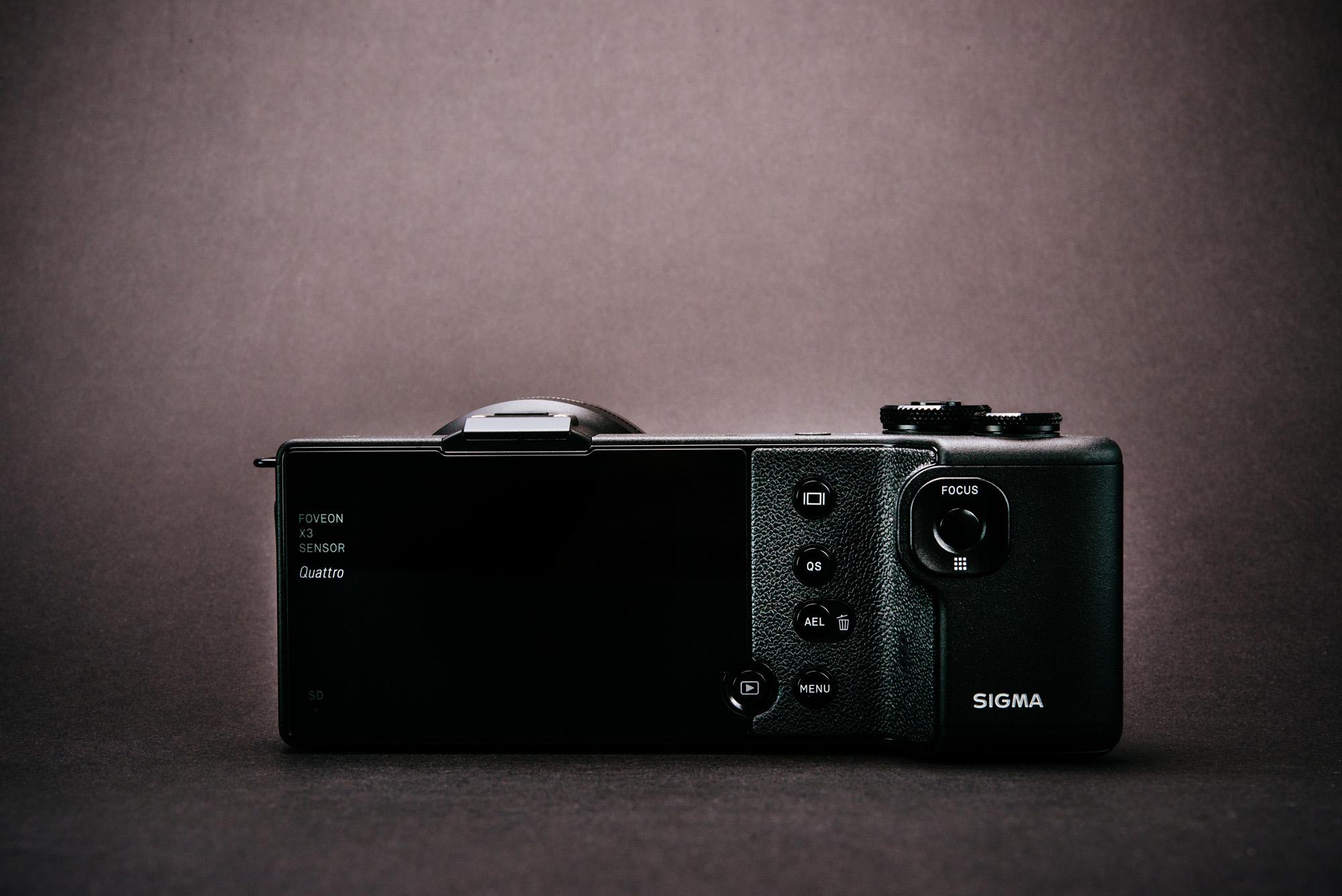 sigma-dp2-quattro-review-02