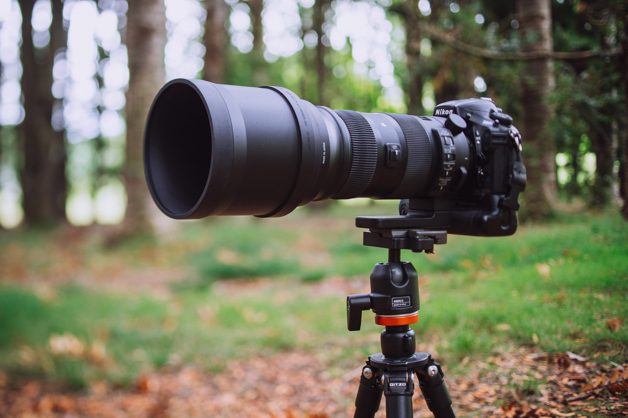 sigma_150-600mm_s_review02